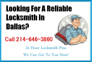 24 Hour Lockssmith Pros